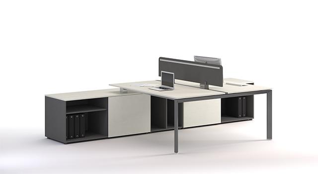 Las mobili per ufficio imagen y mobiliario for Las mobili ufficio